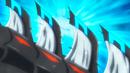 Beyblade Burst Chouzetsu Emperor Forneus 0 Yard avatar 14