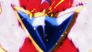 Beyblade Burst Chouzetsu Z Achilles 11 Xtend (Z Achilles 11 Xtend+) (Corrupted) avatar 12