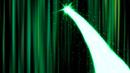 Beyblade Burst Gachi Heaven Pegasus 10Proof Low Sen avatar 6