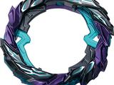 Blade - Roar