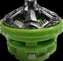 ChargeMetal-SPM (F0661)