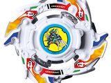 Dragoon V2 Wheel Xceed'