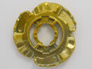 GoldArmor L-DragoDestroy 0004