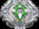 Yegdrion Y2 (E1065)