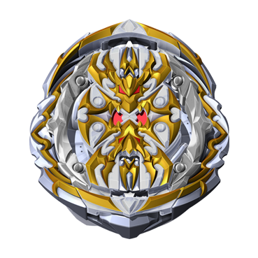Regalia Genesis Hybrid