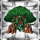BB Yaeger Yggdrasil Gravity Yielding avatar