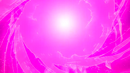 Beyblade Burst Gachi Big Bang Genesis Hybrid avatar 53