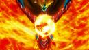 Beyblade Burst Chouzetsu Revive Phoenix 10 Friction avatar 25