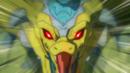 Beyblade Burst Quad Quetzalcoatl Jerk Press avatar 19