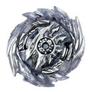 Super Hyperion Xceed 1A (Silver Ver.)