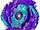 Abyss Fafnir F6 Wheel Evolution