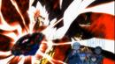 Beyblade 4D Ryuga and L Drago Destroy lol