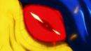Beyblade Burst Gachi Wizard Fafnir Ratchet Rise Sen avatar 6