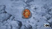 Earth Fireblaze 145F