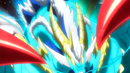Beyblade Burst Gachi Master Dragon Ignition' avatar 28
