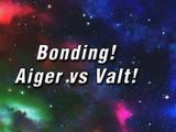 Beyblade Burst Turbo - Episode 51