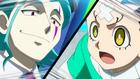 Burst Rise E4 - Taka vs. Joe