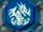 Dragonis (Bit-Beast)