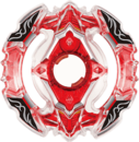 Yggdrasil (RLC 3 02 Ver)