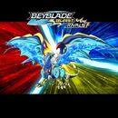 BBGT Imperial Dragon Ignition' avatar