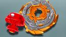 BBSK-Super Hyperion's Chassis & Driver