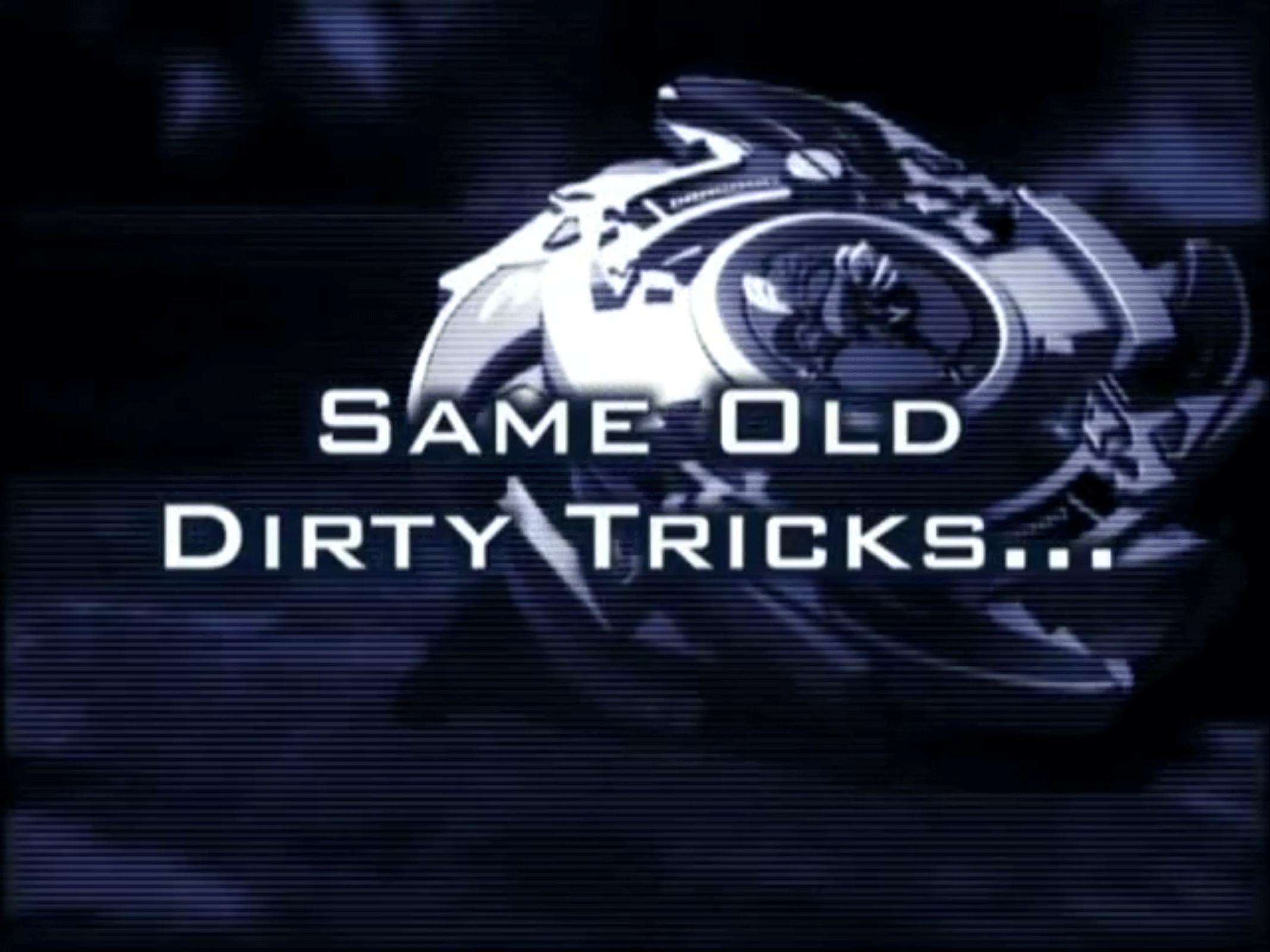 Beyblade: G-Revolution - Episode 17