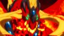 Beyblade Burst Gachi Venom-Erase Diabolos Vanguard Bullet avatar 29