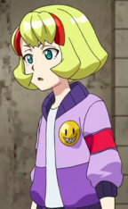 Burst GT Ichika First Appearance.png