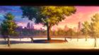 Burst Rise E6 - Fumiya and Ichika