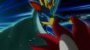 Beyblade Burst Chouzetsu Cho-Z Valkyrie Zenith Evolution avatar 13
