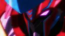 Beyblade Burst Chouzetsu Z Achilles 11 Xtend (Z Achilles 11 Xtend+) (Corrupted) avatar 7