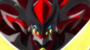 Beyblade Burst Dynamite Battle Dynamite Belial Nexus Venture-2 avatar 23