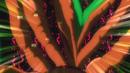 Beyblade Burst Yaeger Yggdrasil Gravity Yielding avatar 10