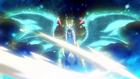Gatti'n'Roll! - Ace Dragon's Avatar