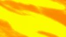 Beyblade Burst Chouzetsu Cho-Z Spriggan 0Wall Zeta' avatar 8