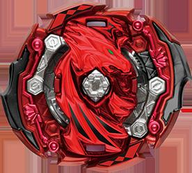 Judgement Pegasus 8'Glaive Keep' Metsu