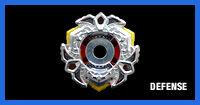 Metalwheel4d variares.jpg