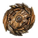 Super Hyperion Xceed 1A (Bronze Ver.)