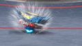 BBGTA Wing Slash 4