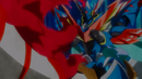 Beyblade Burst Dynamite Battle Savior Valkyrie Shot-7 avatar 14