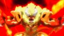 Beyblade Burst Storm Spriggan Knuckle Unite avatar 8
