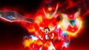 Beyblade Burst Chouzetsu Z Achilles 11 Xtend avatar 41