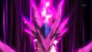 Beyblade Burst Wild Wyvern Vertical Orbit avatar 5