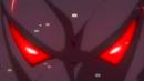 Beyblade Burst Acid Anubis Yell Orbit avatar