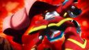 Beyblade Burst Chouzetsu Cho-Z Achilles 00 Dimension avatar 19