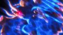 Beyblade Burst Holy Horusood Upper Claw avatar 11