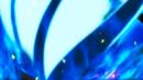 Beyblade Burst Lost Longinus Nine Spiral avatar