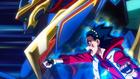 Beyblade Burst Superking Brave Valkyrie Evolution' 2A avatar 34