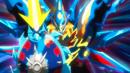 Beyblade Burst Superking Helios Volcano Ou Zone' Z avatar 26