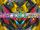 Beyblade Burst QuadDrive - Episode 02